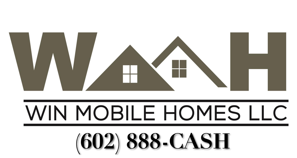 Win Mobile Homes
