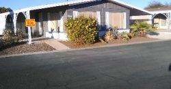 Brentwood West  lot 225